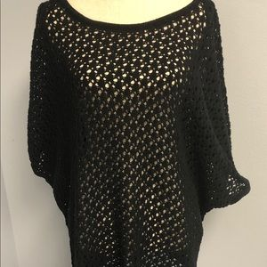 Ladies Lane Bryant sweater